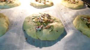 kartoffelfladen-3